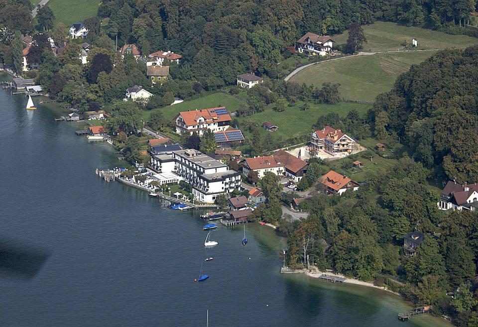 Starnberger See: Immobilie / Wohnung mieten / kaufen
