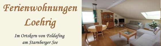 Ferienwohnungen Starnberger See, Ferienhaus, Apartment, ...